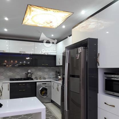 فروش آپارتمان 140 متر در فلکه چهارم و پنجم در گروه خرید و فروش املاک در البرز در شیپور-عکس6