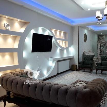 فروش آپارتمان 140 متر در فلکه چهارم و پنجم در گروه خرید و فروش املاک در البرز در شیپور-عکس8