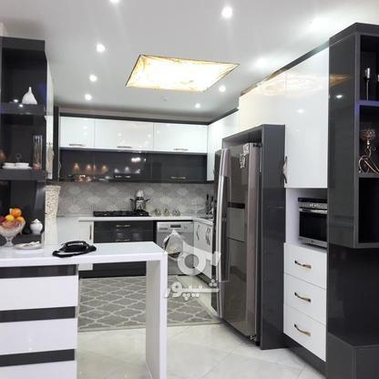 فروش آپارتمان 140 متر در فلکه چهارم و پنجم در گروه خرید و فروش املاک در البرز در شیپور-عکس7