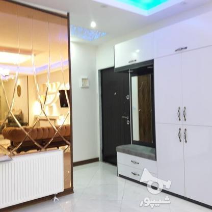 فروش آپارتمان 140 متر در فلکه چهارم و پنجم در گروه خرید و فروش املاک در البرز در شیپور-عکس9