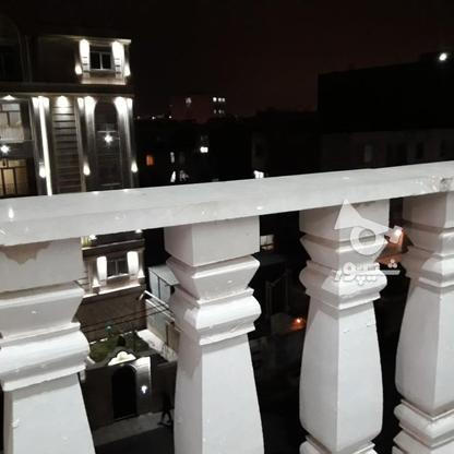 فروش آپارتمان 140 متر در فلکه چهارم و پنجم در گروه خرید و فروش املاک در البرز در شیپور-عکس2