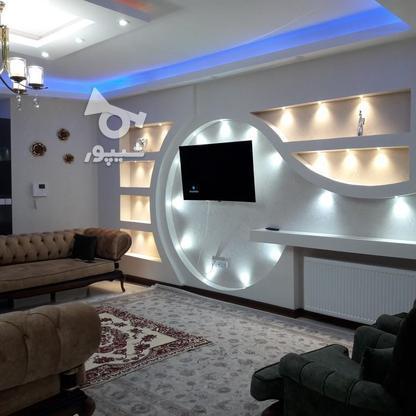 فروش آپارتمان 140 متر در فلکه چهارم و پنجم در گروه خرید و فروش املاک در البرز در شیپور-عکس3
