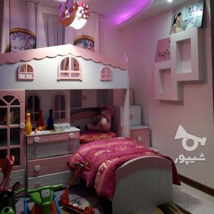 فروش آپارتمان 140 متر در فلکه چهارم و پنجم در گروه خرید و فروش املاک در البرز در شیپور-عکس18