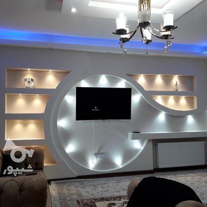 فروش آپارتمان 140 متر در فلکه چهارم و پنجم در گروه خرید و فروش املاک در البرز در شیپور-عکس10
