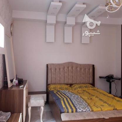 فروش آپارتمان 140 متر در فلکه چهارم و پنجم در گروه خرید و فروش املاک در البرز در شیپور-عکس14