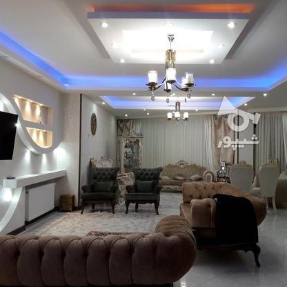 فروش آپارتمان 140 متر در فلکه چهارم و پنجم در گروه خرید و فروش املاک در البرز در شیپور-عکس4