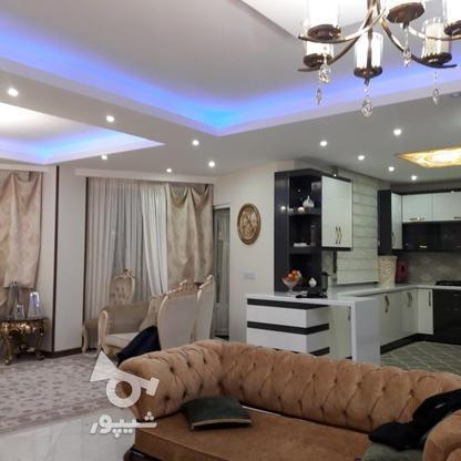 فروش آپارتمان 140 متر در فلکه چهارم و پنجم در گروه خرید و فروش املاک در البرز در شیپور-عکس11