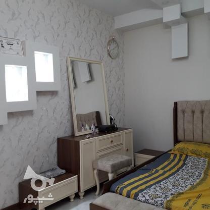 فروش آپارتمان 140 متر در فلکه چهارم و پنجم در گروه خرید و فروش املاک در البرز در شیپور-عکس16