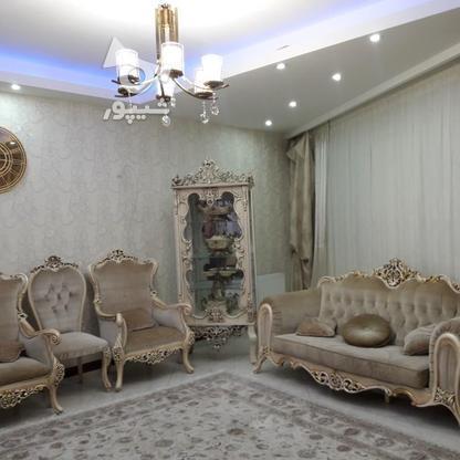 فروش آپارتمان 140 متر در فلکه چهارم و پنجم در گروه خرید و فروش املاک در البرز در شیپور-عکس13