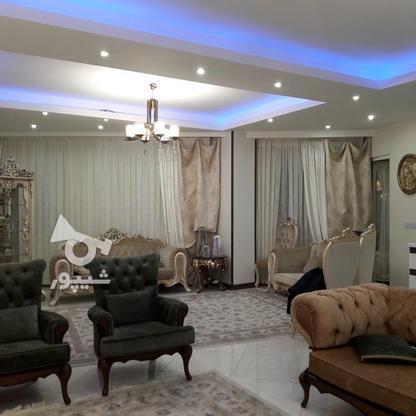 فروش آپارتمان 140 متر در فلکه چهارم و پنجم در گروه خرید و فروش املاک در البرز در شیپور-عکس12
