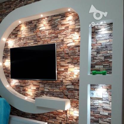 فروش آپارتمان 140 متر در فلکه چهارم و پنجم در گروه خرید و فروش املاک در البرز در شیپور-عکس15