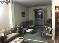 فروش آپارتمان 71 متر در شهرک اکباتان در شیپور-عکس کوچک
