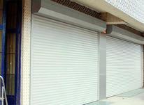 فروش مغازه 52 متر در بلوار دیلمان  در شیپور-عکس کوچک