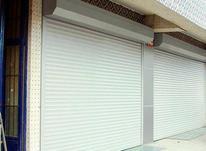 فروش مغازه دوبر 35 متری در بلوار دیلمان - بر شهرک امام علی در شیپور-عکس کوچک
