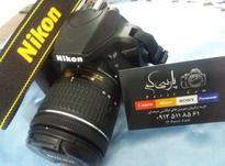 خریدوفروش دوربین عکاسی در شیپور-عکس کوچک