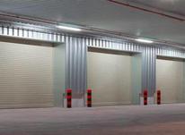 فروش مغازه 40 متر در بلوار دیلمان - شهرک امام علی در شیپور-عکس کوچک