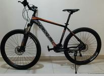 فروش دوچرخه 30 دنده ایی ب  در شیپور-عکس کوچک