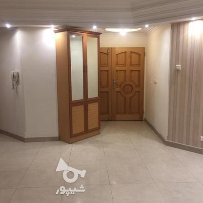 قیطریه پارک 165متر 3خواب لوکس  در گروه خرید و فروش املاک در تهران در شیپور-عکس5