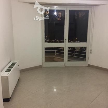 قیطریه پارک 165متر 3خواب لوکس  در گروه خرید و فروش املاک در تهران در شیپور-عکس2