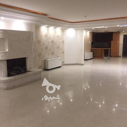 قیطریه پارک 165متر 3خواب لوکس  در گروه خرید و فروش املاک در تهران در شیپور-عکس4