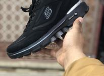 کفش مردانه اسکیچرز تک سایز  در شیپور-عکس کوچک