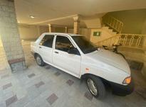 خودروse131مدل 98 در شیپور-عکس کوچک