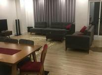 آپارتمان 95 متری خیابان طالب املی در شیپور-عکس کوچک