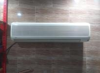 کولر گازی 27 هزار مدیا اصل در شیپور-عکس کوچک