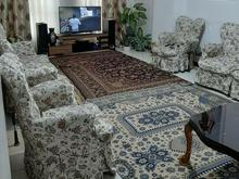 اجاره آپارتمان 78 متر در کهریزک در شیپور