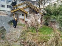 110 متر اجاره ویلا مستقل در بهترین منطقه دنج مرکز شهر در شیپور