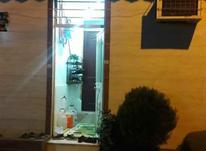فروش ویلا 80 متر در دخانیات 2خوابه در شیپور-عکس کوچک