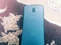 گوشی +j6 تمیز  در شیپور-عکس کوچک