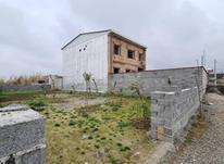 زمین داخل بافت برای سرمایه گذاری  در شیپور-عکس کوچک