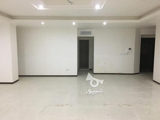 فروش آپارتمان 140 متر در بلوار ارم - مهرشهر در گروه خرید و فروش املاک در البرز در شیپور-عکس2
