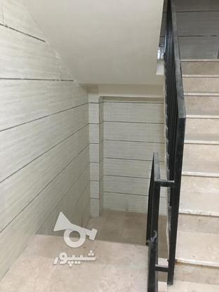 فروش آپارتمان 140 متر در بلوار ارم - مهرشهر در گروه خرید و فروش املاک در البرز در شیپور-عکس3
