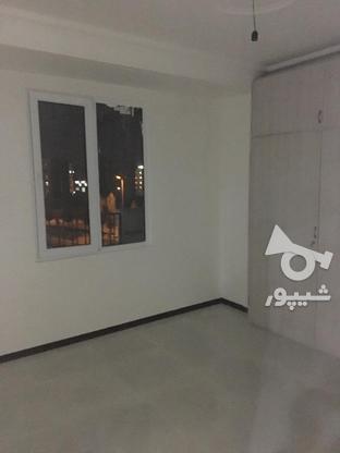 فروش آپارتمان 140 متر در بلوار ارم - مهرشهر در گروه خرید و فروش املاک در البرز در شیپور-عکس5