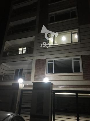 فروش آپارتمان 140 متر در بلوار ارم - مهرشهر در گروه خرید و فروش املاک در البرز در شیپور-عکس6