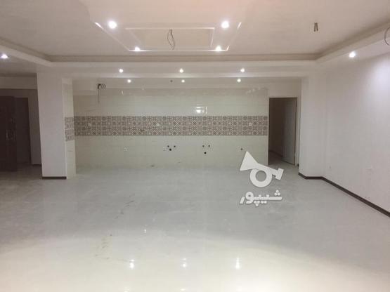 فروش آپارتمان 140 متر در بلوار ارم - مهرشهر در گروه خرید و فروش املاک در البرز در شیپور-عکس4
