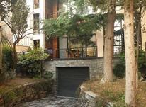 فروش آپارتمان 100 متر در فرمانیه در شیپور-عکس کوچک