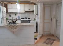فروش آپارتمان 100 متر در قزوین در شیپور-عکس کوچک