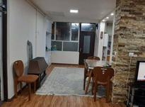 خانه ویلایی 120متری بازسازی شده در عینک در شیپور-عکس کوچک