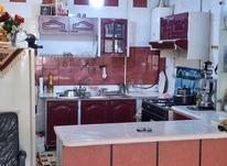 فروش خانه و کلنگی 100 متر در کلمان در شیپور-عکس کوچک