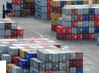 واردات کالاهای مجاز در شیپور-عکس کوچک