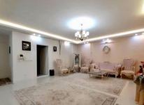 فروش آپارتمان 104 متر توحید  در شیپور-عکس کوچک