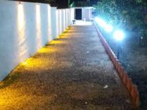 فروش ویلا 240 متر در جاده نظامی، ویوو عالی در شیپور