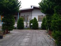 اجاره ویلا 1000 متر استخر دار در شهرک ساحلی علی آباد بابلسر در شیپور
