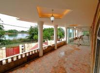 ویلا شیک 300 متری زیباکنار در شیپور-عکس کوچک