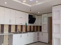 فروش آپارتمان 82 متر در فلکه چهارم و پنجم در شیپور-عکس کوچک