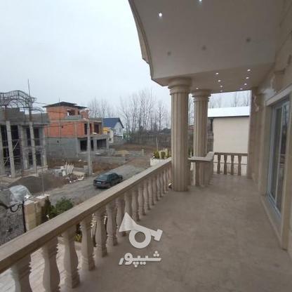 فروش فوری ویلا در شمال  در گروه خرید و فروش املاک در مازندران در شیپور-عکس15