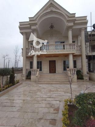 فروش فوری ویلا در شمال  در گروه خرید و فروش املاک در مازندران در شیپور-عکس16